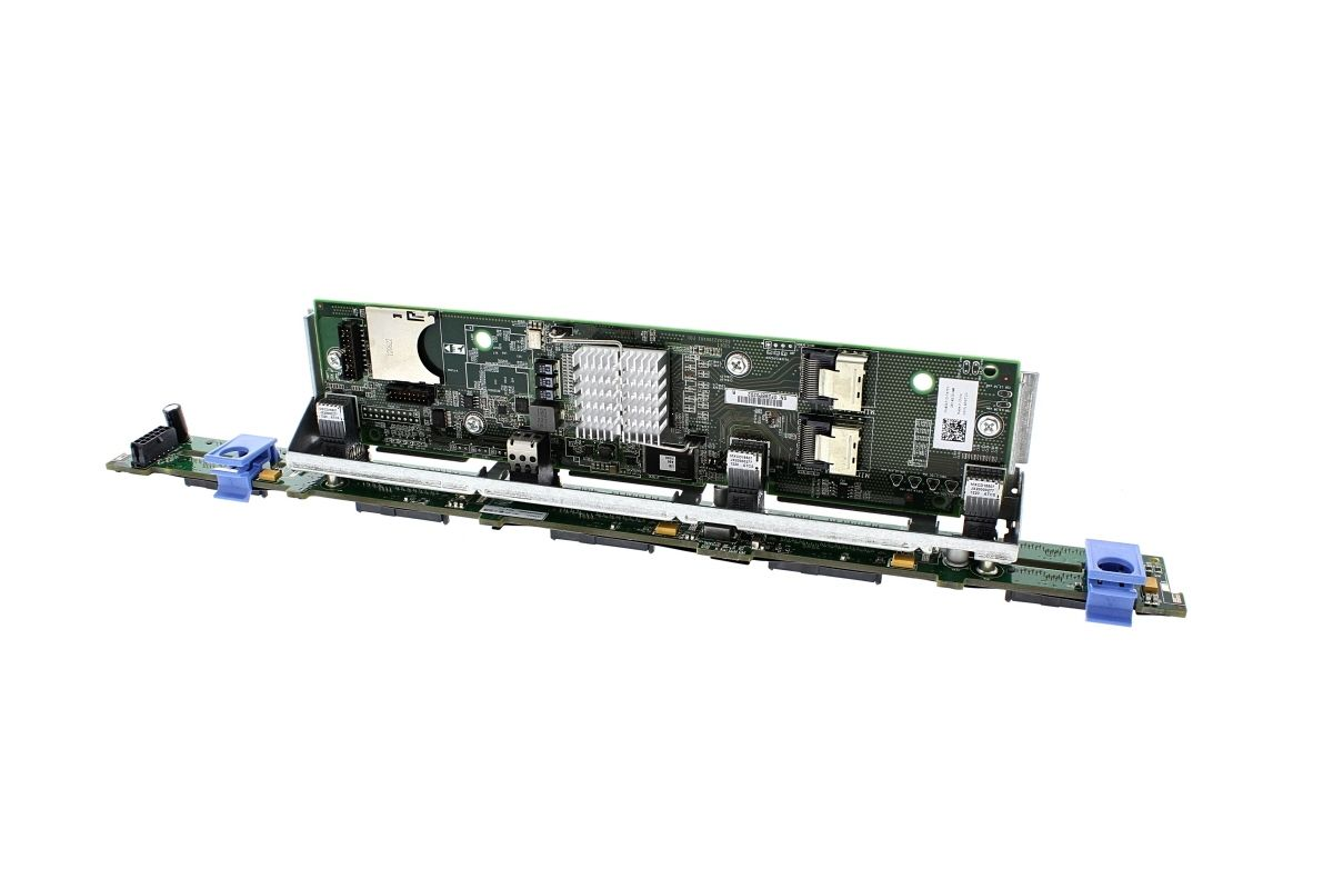 DELL 1X10 BACKPLANE WINDOWS 8 DRIVERS DOWNLOAD