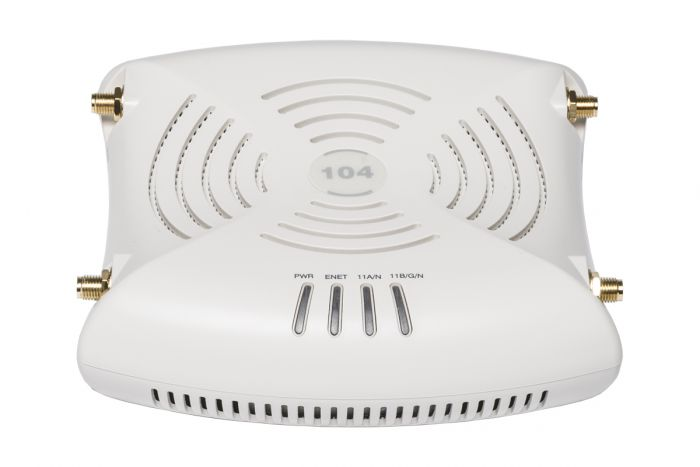 Dell W-AP104 Wireless Access Point - New