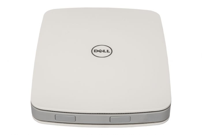 Dell W-IAP155 Wireless Instant Access Point - New