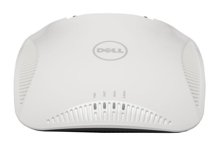 Dell W-IAP204 Wireless Instant Access Point - New