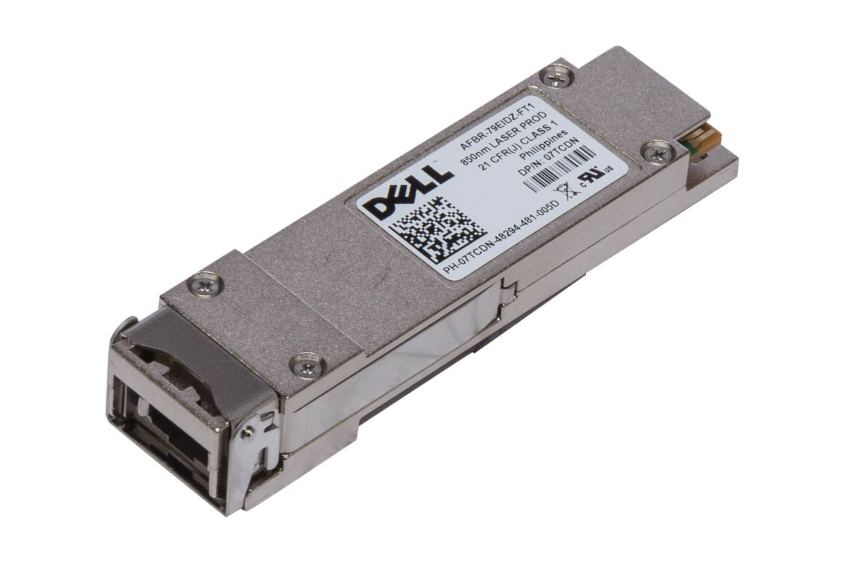 Image result for dell transceivers