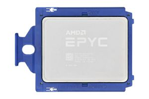 Dell Locked AMD EPYC 7351 2.40GHz 16-Core CPU PS7351BEVGPAF