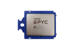 Dell Locked AMD EPYC 7451 2.30GHz 25-Core CPU PS7451BDVHCAF
