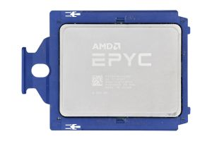 Dell Locked AMD EPYC 7501 2.00GHz 32-Core CPU PS7501BEVIHAF