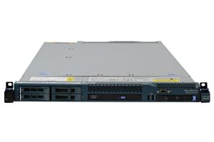 Cisco Wireless Controller - AIR-CT8510-100-K9 For Up To 100 Access Points
