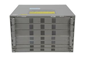 Cisco ASR1006 Chassis
