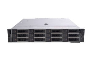 Dell PowerEdge R540 Configure To Order