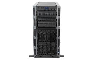 Dell PowerEdge T430 Configure To Order