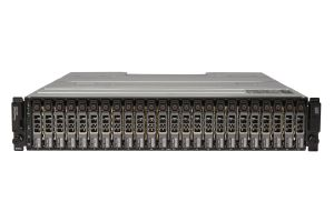 Dell PowerVault MD3220 Configure To Order