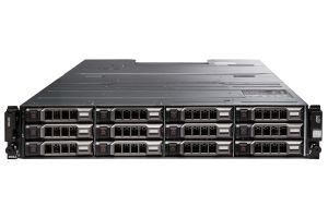 Dell PowerVault MD1400 Configure To Order