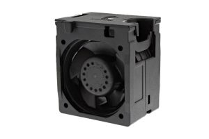 Dell PowerEdge R540 System Fan H3H8Y - New