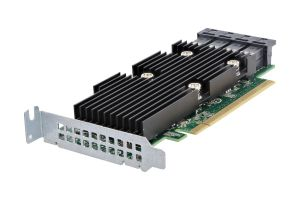 Dell R630 PCIe SSD Expansion Card - GY1TD - Ref
