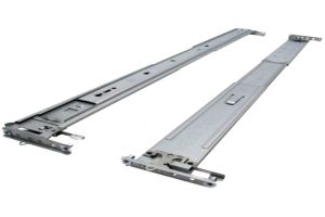 HP DL380 G8 G9 LFF Rack Kit 653314-001 Ref