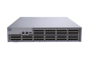 EMC Connectrix DS-5300B 80-Port (80 Active) 8Gb/s Switch - Ref