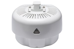 Dell W-AP274 Outdoor Wireless Access Point - New