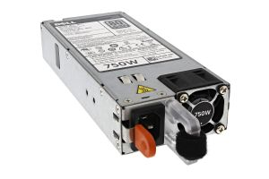 Dell PowerEdge 750W Power Supply 79RDR Ref