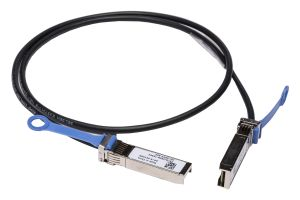 Dell SFP+ to SFP+ 1M Twinax Cable - V250M