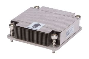 Dell PowerEdge R210 Heatsink W703N
