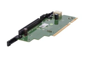 Dell PowerEdge R720 Expansion PCIe Riser Card 3 CPVNF