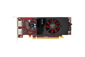 Dell AMD FirePro W2100 2GB Graphics Card - 2P8XT