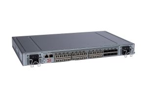 Brocade 5020 32 Port 4Gb Switch (24 Active) 24 x 4Gb SFP Included
