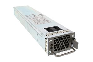Cisco Nexus 550W Power Supply - N5K-PAC-550W