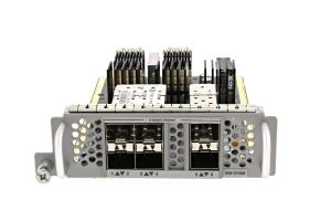 Cisco Nexus N5K-M1600 Module 6x 10Gb SFP+ Ports