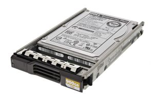 Compellent Hard Drives | Compellent HDDs | Buy Online From ETB