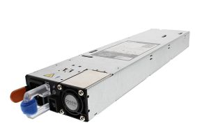 Dell 2900W Hot Plug Power Supply 5PDWG