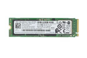 Dell 512GB M.2 NVMe PCIe Solid State Drive SSD 9Y4V9