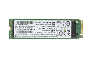 Dell 512GB M.2 NVMe PCIe Solid State Drive SSD XMW6J - New Pull