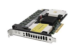 Dell / Marvell Full Height 8GB Write Acceleration Card - 4KP8H
