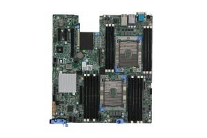 Dell PowerEdge R440 Motherboard WKTGH
