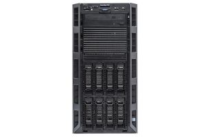 Dell PowerEdge T630 Configure To Order