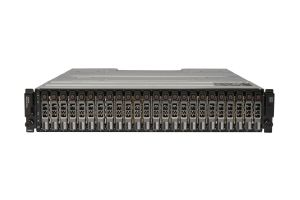 Dell PowerVault MD1420 Configure To Order