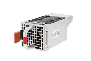 Dell Networking S4048T-ON Fan 61DJT - New