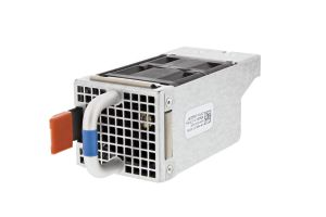 Dell Networking S4048T-ON Reverse Airflow Fan 99D5T