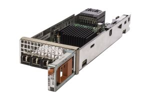 EMC 8Gbps Quad Port Fibre Channel I/O Module 303-092-102B