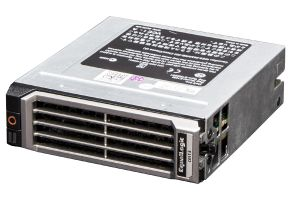 Dell EqualLogic Type 13 Controller Module - 1KWXY