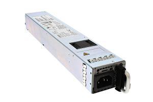 Cisco 1100W Hot-Swap Power Supply - NXA-PAC-1100W-B