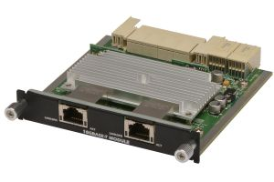 Dell PowerConnect M8024 10GBase-T Uplink Module R2DJN - Refurbished