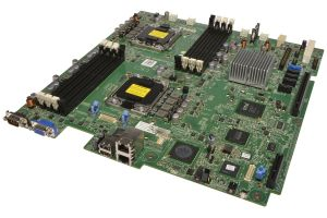 PowerEdge R510 V3 Motherboard 84YMW