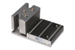 Dell PowerEdge R730 Heatsink YY2R8