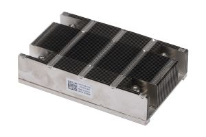 Dell PowerEdge R730 Heatsink YYH68