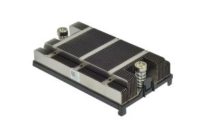 Dell PowerEdge R820 Heatsink FHV0D Ref