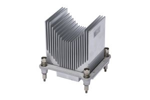 Dell PowerEdge T110 Heatsink C470P