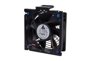 Dell PowerEdge T310/T410 System Fan D380M