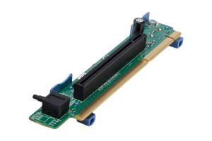 Dell PowerEdge R320 / R420 PCIe Riser Card 2 488MY