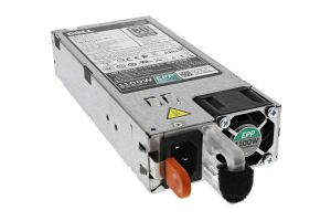 Dell PowerEdge 1100W Power Supply CMPGM Ref