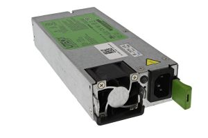 PowerEdge 1400W Redundant Power Supply Y53VG